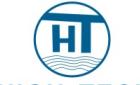江門市海達水凈化工程有限公司