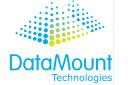 杭州对山科技有限公司