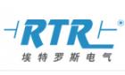 埃特罗斯(北京)电气有限公司