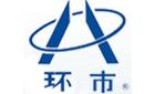 廣州市珠江電線廠有限公司