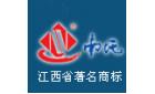 江西三龙电气有限公司
