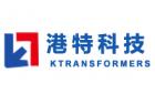 深圳市港特科技有限公司