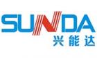 深圳市兴能达电池有限公司