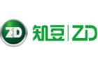 北京知豆智信技术有限公司