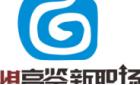 沈阳网新新思软件有限公司