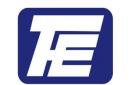 华城电机(武汉)有限公司