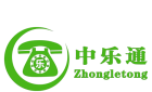 深圳市中乐通科技有限公司