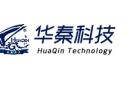 湖北华秦教育软件技术有限公司