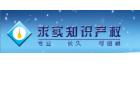 南京求实知识产权代理有限公司