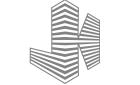 湖北建科科技集團有限公司