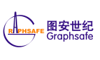 北京图安世纪科技有限公司最新招聘信息