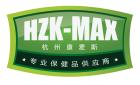 杭州康麦斯保健品有限公司