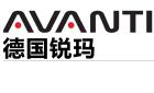 超普动力电子科技(深圳)有限公司最新招聘信息