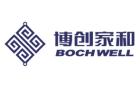 北京博创家和节能技术有限公司