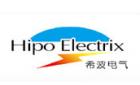 山东希波电气科技股份有限公司