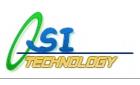 西安秦思信息科技有限公司