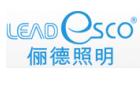 上海俪德照明科技股份有限公司