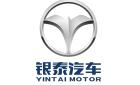 河南银泰新能源汽车有限公司