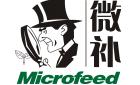 汕头市微补植物营养科技有限公司