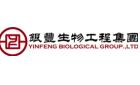 银丰生物工程集团有限公司