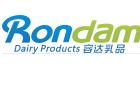 上海容达乳制品有限公司最新招聘信息