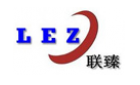 东莞市联臻塑胶电子科技有限公司