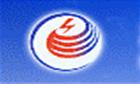 湖北汉成电气有限公司最新招聘信息