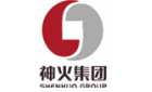 新疆神火煤电有限公司