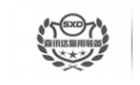 深圳市森讯达电子技术有限公司