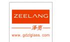 深圳市泽亮玻璃有限公司