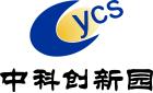 北京中科創新園技術股份有限公司