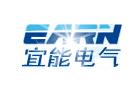 江苏卡欧宜能电气有限公司