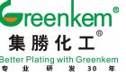 广州市拱门软件科技有限公司