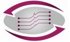 三河市戎邦光电设备有限公司