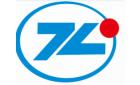 惠州市天翔昌運電子有限公司