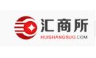 北京鑫乔联合商务顾问有限公司赤峰分公司最新招聘信息
