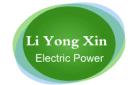 北京利雍鑫電力技術有限公司