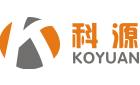 东莞市科源自动化设备有限公司