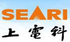 上海电科电器科技有限公司