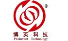 上海博英信息科技有限公司