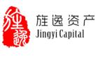 上海旌逸资产管理有限公司最新招聘信息