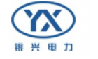 陕西银兴电力电子通讯有限责任公司宜昌分公司