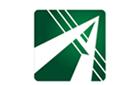 西安博奥电力工程有限公司最新招聘信息