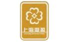 上海富聚投资中心(有限合伙)