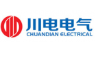 成都川电电气设备成套有限公司