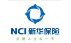 新华人寿保险股份有限公司赤峰中心支公司