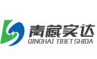 西藏实达电工股份有限公司