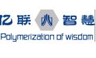 亚太中建国际工程管理(北京)有限公司