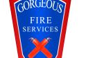 成都武安消防工程有限公司最新招聘信息