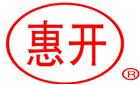 惠州市开关厂